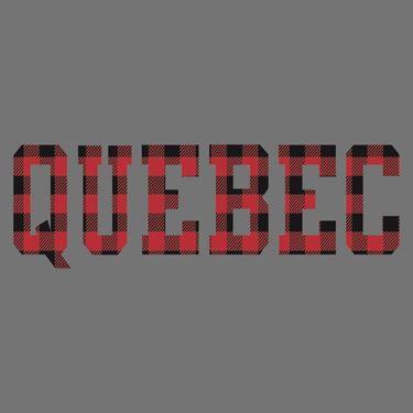 Picture of 244 PLAID QUEBEC