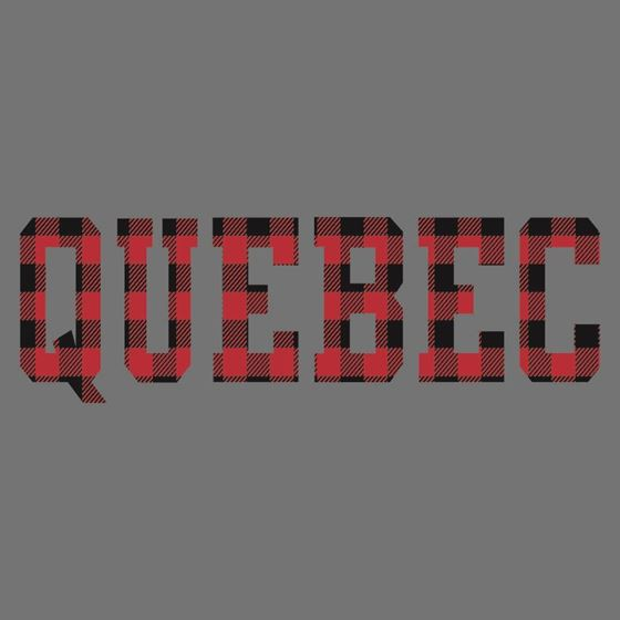 Picture of 244 PLAID QUEBEC
