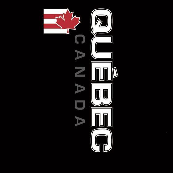 Image de 182 VERTICAL QUEBEC CANADA