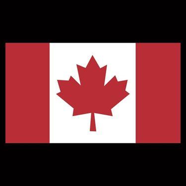 Image de 159 Canada DRAPEAU