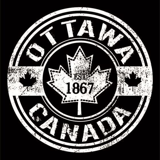 Picture of 262 OTTAWA Canada