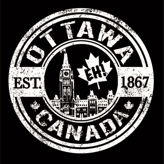 Picture of 263 CIRCLE OTTAWA
