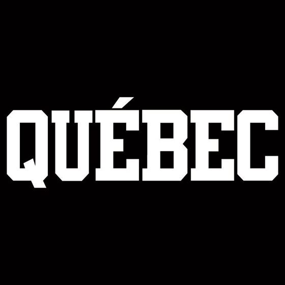 Picture of 264 ATH QUEBEC
