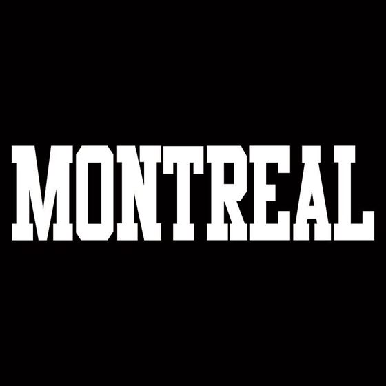 Picture of 265 ATH MONTREAL
