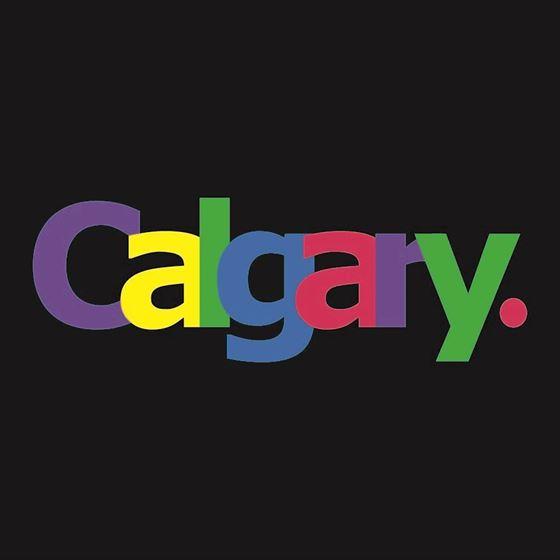 Image de 268 Calgary arc en ciel