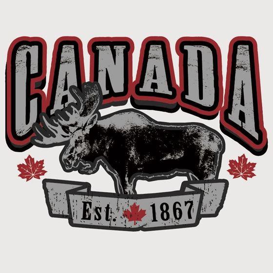 Image de 084 Canada Est 1867