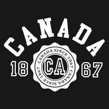 Picture of 279 Varsity canada