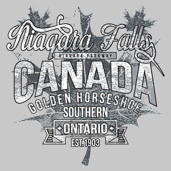 Image de 287 GOLDEN HORSESHOE N.F CANADA