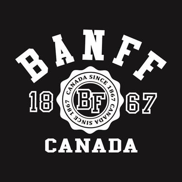 Picture of 291 Varsity BANFF