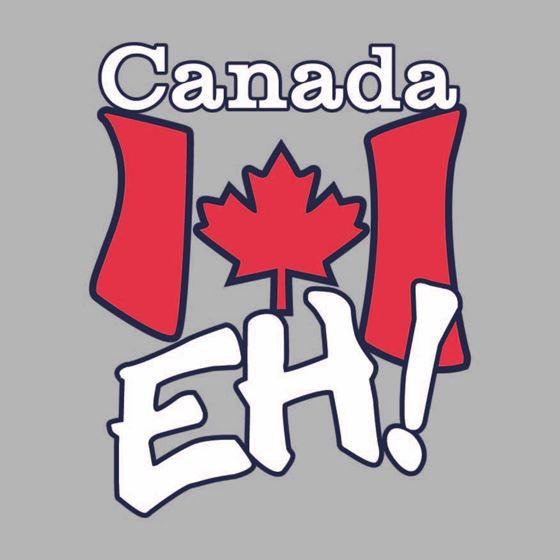Image de 097 Canada Eh