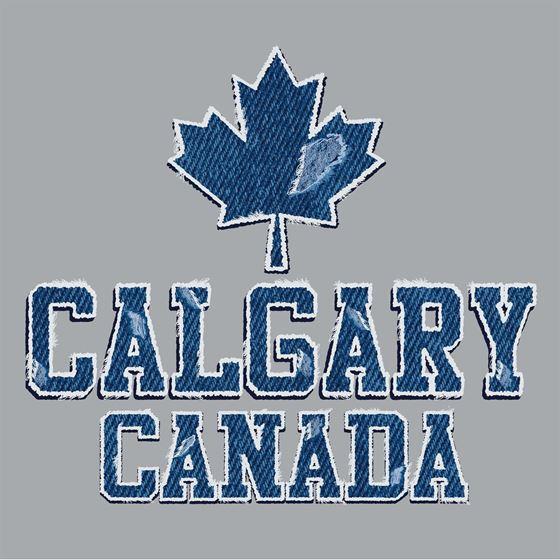 Picture of 309 DENIM CALGARY CANADA